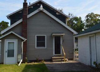 Foreclosure  id: 4199972