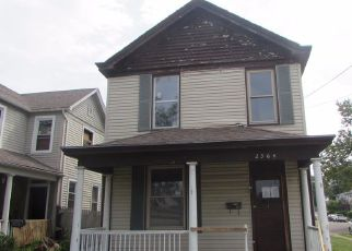 Foreclosure  id: 4199979