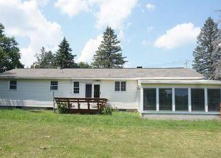 Foreclosure  id: 4200017