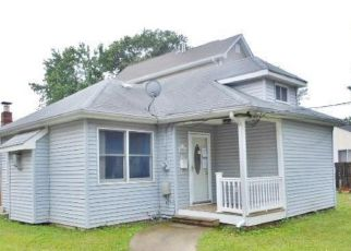 Foreclosure  id: 4200059