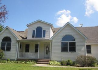 Foreclosure  id: 4200062