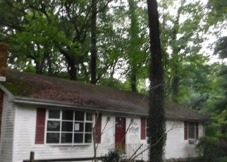 Foreclosure  id: 4200079