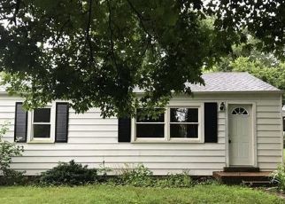 Foreclosure  id: 4200113