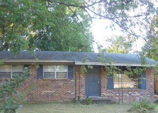 Foreclosure  id: 4200124