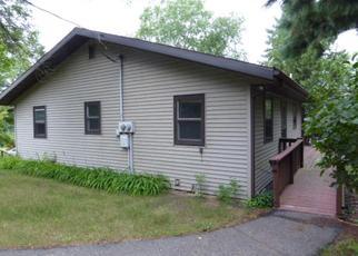 Foreclosure  id: 4200137
