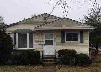 Foreclosure  id: 4200147