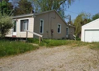 Foreclosure  id: 4200150