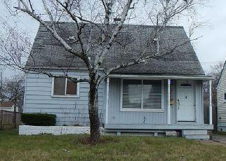 Foreclosure  id: 4200154
