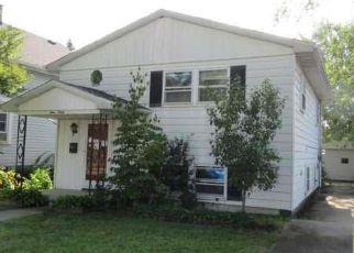 Foreclosure  id: 4200177
