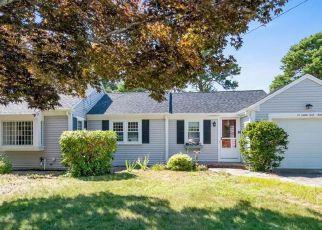 Foreclosure  id: 4200202