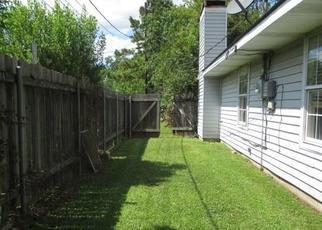 Foreclosure  id: 4200226
