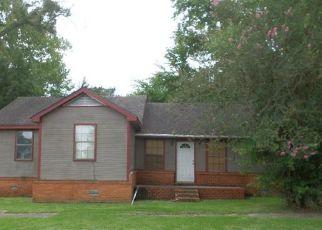 Foreclosure  id: 4200229