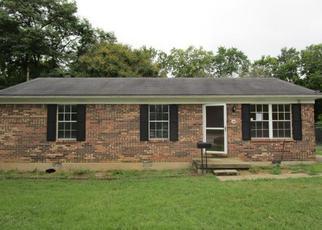 Foreclosure  id: 4200238