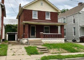 Foreclosure  id: 4200240
