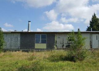 Foreclosure  id: 4200248