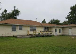 Foreclosure  id: 4200251