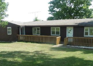 Foreclosure  id: 4200276