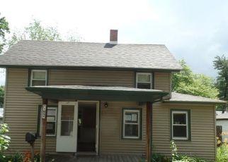 Foreclosure  id: 4200280