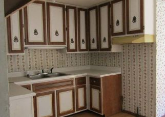 Foreclosure  id: 4200326