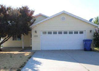 Foreclosure  id: 4200336