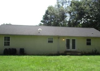 Foreclosure  id: 4200344