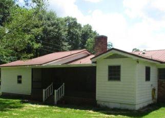 Foreclosure  id: 4200345