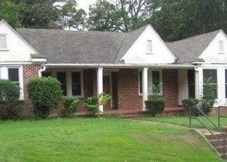 Foreclosure  id: 4200346