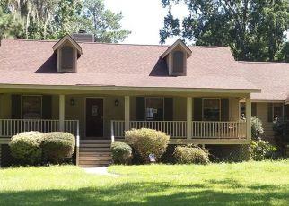 Foreclosure  id: 4200348