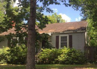 Foreclosure  id: 4200359