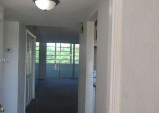 Foreclosure  id: 4200382