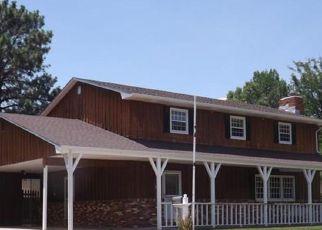 Foreclosure  id: 4200440