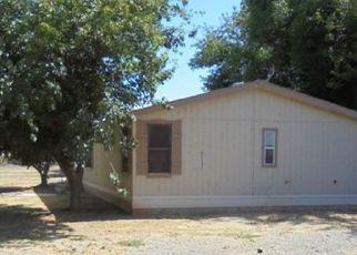 Foreclosure  id: 4200458