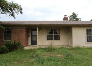 Foreclosure  id: 4200473