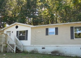 Foreclosure  id: 4200502