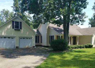 Foreclosure  id: 4200505