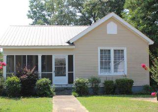 Foreclosure  id: 4200510