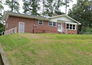 Foreclosure  id: 4200561