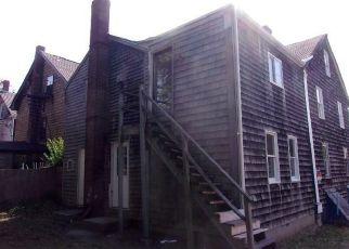 Foreclosure  id: 4200586