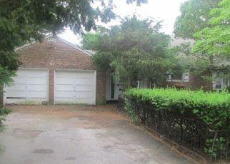 Foreclosure  id: 4200587