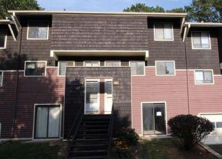 Foreclosure  id: 4200599