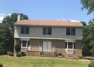 Foreclosure  id: 4200603