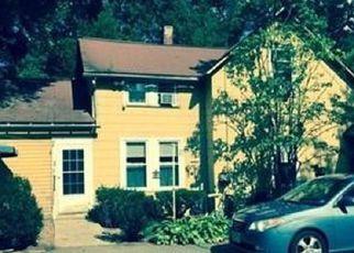 Foreclosure  id: 4200627