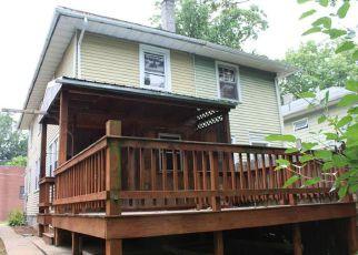 Foreclosure  id: 4200680