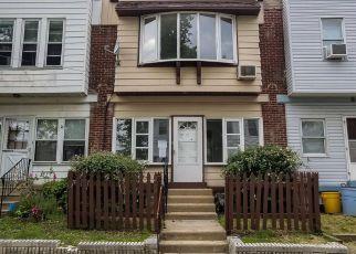 Foreclosure  id: 4200685
