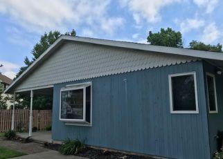 Foreclosure  id: 4200699