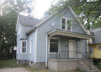 Foreclosure  id: 4200808