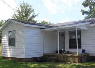 Foreclosure  id: 4200843