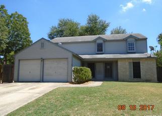 Foreclosure  id: 4200855