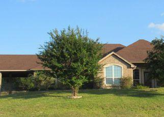 Foreclosure  id: 4200866