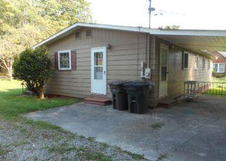 Foreclosure  id: 4200882